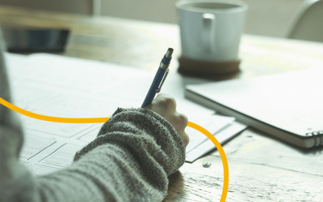 Checklist TravelMate: documentos pra aplicar para universidades no exterior